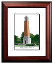 Campus Images AL993R University of Alabama - Tuscaloosa Alumnus