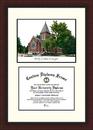 Campus Images AL995LV University of Alabama - Birmingham Legacy Scholar