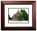 Campus Images AL995R University of Alabama - Birmingham Alumnus