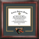 Campus Images AL995SD University of Alabama - Birmingham Spirit Diploma Frame