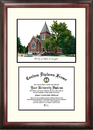 Campus Images AL995V University of Alabama - Birmingham Scholar