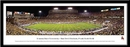 Campus Images AZ9941948FPP Arizona State Framed Stadium Print