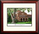 Campus Images CA919R California State University - Chico Alumnus
