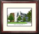 Campus Images CA921R California State University - Fullerton Alumnus