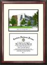 Campus Images CA921V California State University - Fullerton Scholar
