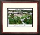 Campus Images CA924R California State University - Northridge Alumnus