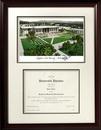 Campus Images CA924V California State University - Northridge Scholar