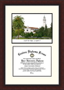 Campus Images CA927LV Loyola Marymount Legacy Scholar