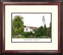 Campus Images CA927R Loyola Marymount Alumnus