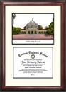 Campus Images CA932V Stanford University Scholar