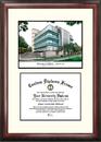 Campus Images CA933V University of California - Irvine Scholar