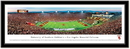Campus Images CA9401915FPP University of Southern California Framed Stadium Print