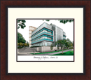 Campus Images CA941LV UC Riverside Legacy Scholar