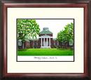 Campus Images DE999R University of Delaware Alumnus