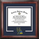 Campus Images DE999SD University of Delaware Spirit Diploma Frame