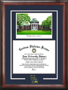 Campus Images DE999SG University of Delaware Spirit Graduate Frame
