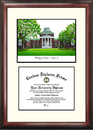Campus Images DE999V University of Delaware Scholar