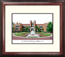 Campus Images FL985R Florida State University Alumnus