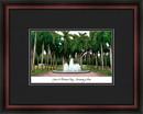 Campus Images FL988A  University of Miami Academic