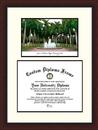 Campus Images FL988LV University of Miami Legacy Scholar