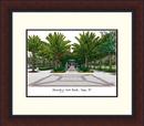 Campus Images FL989LR University of South Florida Legacy Alumnus