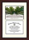 Campus Images FL989LV University of South Florida Legacy Scholar