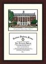 Campus Images FL997LV Florida A&M University Legacy Scholar