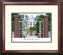 Campus Images GA973R Georgia State University Alumnus