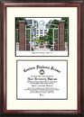 Campus Images GA973V Georgia State University Scholar