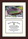 Campus Images IA997LV University of Iowa: Kinnick Stadium Legacy Scholar