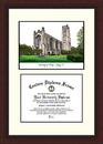 Campus Images IL968LV University of Chicago Legacy Scholar