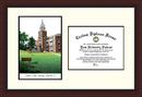Campus Images IL972LV Southern Illinois  University Legacy Scholar