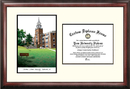 Campus Images IL972V Southern Illinois  University Scholar