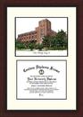 Campus Images IL974LV DePaul University Legacy Scholar