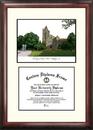 Campus Images IL976V University of Illinois - Urbana-Champaign  Scholar
