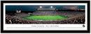 Campus Images IN98812075FPP Purdue University Framed Stadium Print