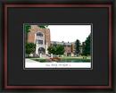 Campus Images IN988A Purdue University  Academic
