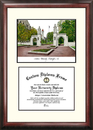 Campus Images IN993V Indiana University - Bloomington  Scholar