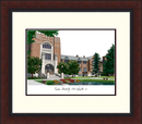 Campus Images IN994LR Rose Hulman Institute of Technology Legacy Alumnus