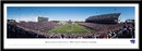 Campus Images KS9981944FPP Kansas State University Framed Stadium Print
