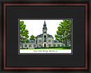 Campus Images KS998A Kansas State University  Academic