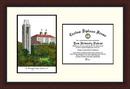 Campus Images KS998LV Kansas State University Legacy Scholar