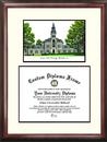 Campus Images KS998V Kansas State University  Scholar