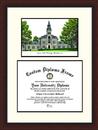 Campus Images KS999LV University of Kansas Legacy Scholar