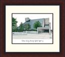 Campus Images KY977LR Northern Kentucky University Legacy Alumnus