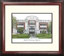 Campus Images KY985R Morehead State University Alumnus