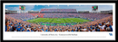 Campus Images KY99812074FPP University of Kentucky Framed Stadium Print