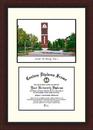 Campus Images LA988LV Louisiana Tech University Legacy Scholar