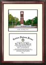 Campus Images LA988V Louisiana Tech University Scholar