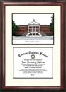 Campus Images LA993V University of Louisiana-Lafayette Scholar